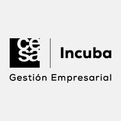 Cesa-Incuba_Black