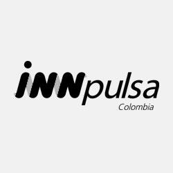 Innpulsa_Black