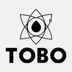 Tobo_Black