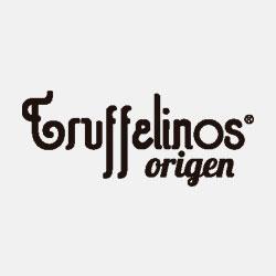 Truffelinos_Black
