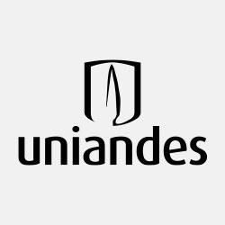 Uniandes_Black