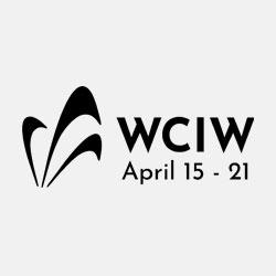 WCIW_Black